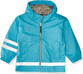 Little Kids New Englander Rain Jacket