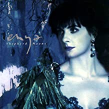 Best enya book of days mp3 Reviews