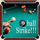 8 Ball Pool Strike - Guía de Consejos y truco