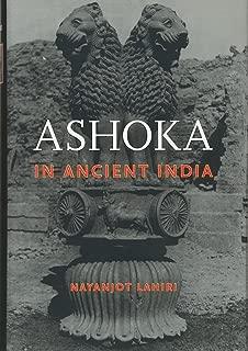 Best ashoka in ancient india Reviews