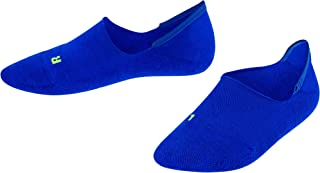 Falke, Cool Kick Calcetines para Niñas