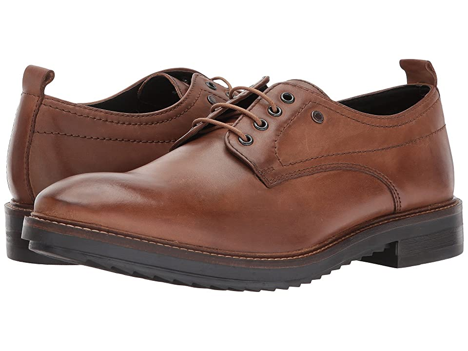 Image of Base London Elba (Tan) Men's Shoes
