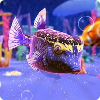 Fish Abyss - Build an Idle Ocean Aquarium