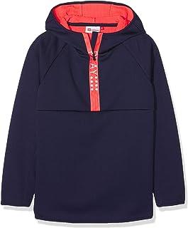 7d3b9d6b4d Amazon.co.uk: Lego Wear - Sportswear / Girls: Clothing