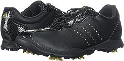 adidas Golf - Adipure DC