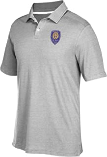 Best orlando city soccer store Reviews