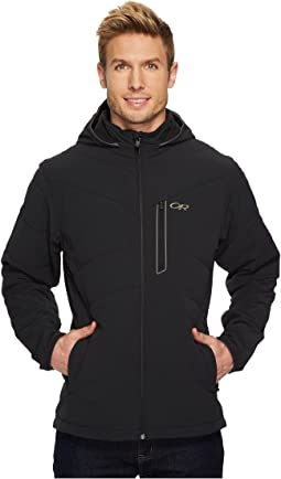 Outdoor Research - Winter Ferrosi Hoodie