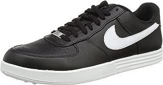 Lunar Force 1 G Mens Golf Shoes