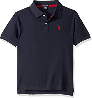 U.S. Polo Assn. Boys'