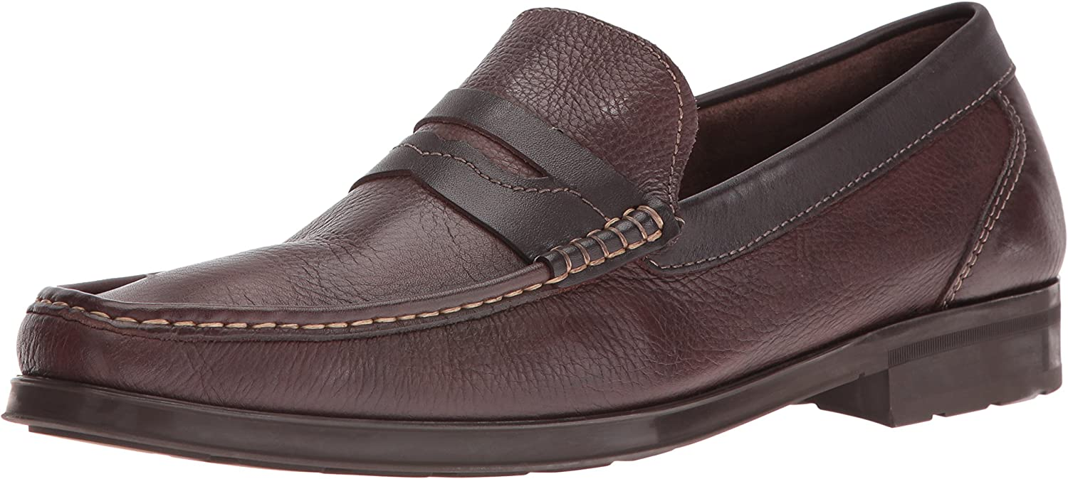 NEW before selling ☆ Los Angeles Mall Florsheim Westbrooke Penny Loafer