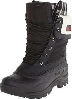 Kamik Women's Sugarloaf Snow Boot