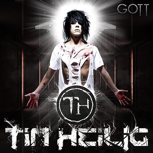 Gott By Tim Heilig On Amazon Music Amazoncom