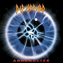 Best def leppard have you ever needed Reviews