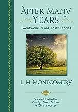 After Many Years: Twenty - One