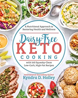 Best recipe free cooking Reviews