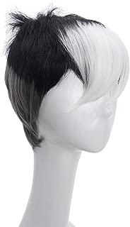 Best shiro white hair Reviews