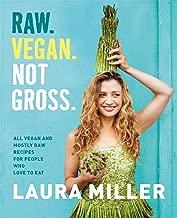 raw vegan recipes raw vegan cookbook