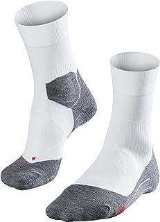 Unidad calcetín ru4