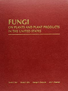 Best fungi on plants and plant products Reviews