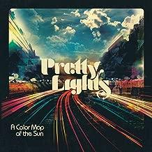 Best a color map of the sun vinyl Reviews