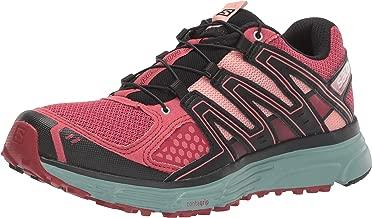 Best a6 running shoes Reviews