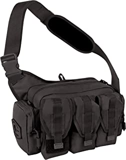 Best fox tactical range bag Reviews