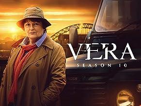 Vera Season 10