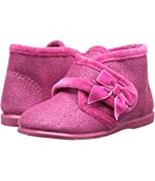 Cienta Kids Shoes - 10801 (Infant/Toddler/Little Kid)