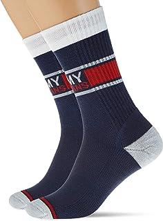Tommy Hilfiger Socks (Pack of 2)