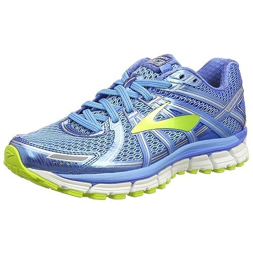 7c86eec3f41 Brooks Women s Adrenaline Gts 17 Gymnastics Shoes