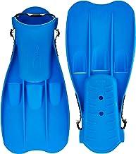 Intex Small Swim Fins - 55930