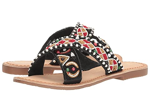 Chinese Laundry Purfect Sandal