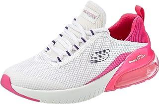 حذاء رياضي نسائي من SKECHERS Air Stratus