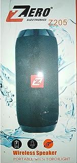 Speaker Wireless ZERO Z-205