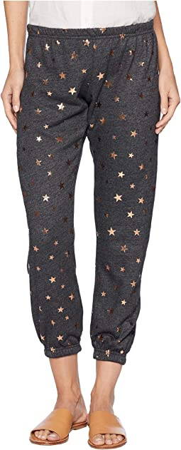 Starry Vibes Perfect Sweatpants