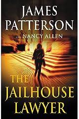 The Jailhouse Lawyer Kindle Edition