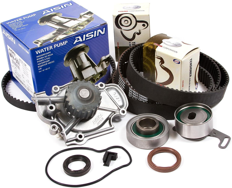 Compatible With 94-02 Acura Beauty Overseas parallel import regular item products Honda Isuzu SOHC F22B1 16V 2.3 2.2