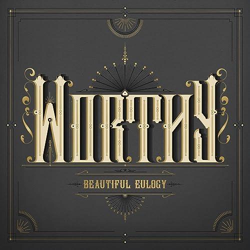 Worthy by Beautiful Eulogy on Amazon Music - Amazon com