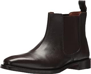Men's Calavera Chelsea Boot