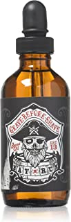 Sponsored Ad - Grave Before Shave Beard Oil (Bay Rum Scent) 4 Oz. Bottle