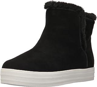 cbd37eb8 Amazon.es: Skechers - Botas / Zapatos para mujer: Zapatos y complementos