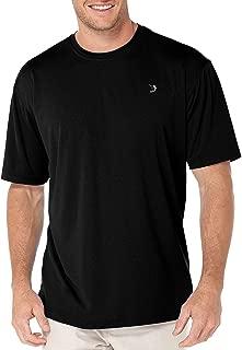 Best reel legend shirts Reviews