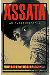 Assata: An Autobiography Kindle Edition
