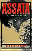 Assata Shakur An Autobiography