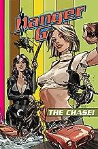 الخطر للفتيات: Chase