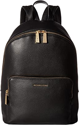MICHAEL Michael Kors - Wythe Large Backpack