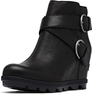 Best chelsea buckle boots Reviews