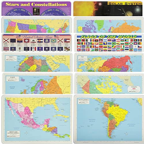World Map Asia And Europe.Map Of Europe And Asia Amazon Com