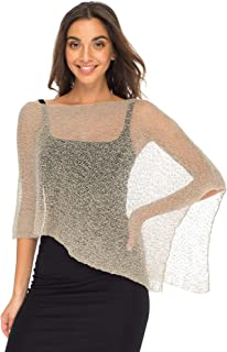Best beige summer sweater Reviews
