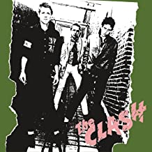 Best the clash original vinyl Reviews